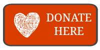 ILH_Donate_here_button